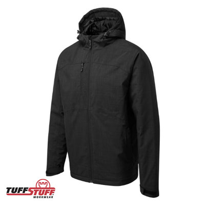 TuffStuff Hopton jacket