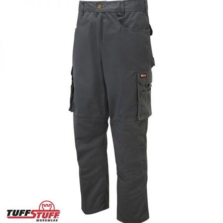 Tuffstuff pro work trousers