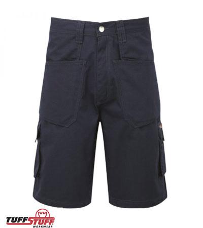 Tuffstuff Endurance shorts