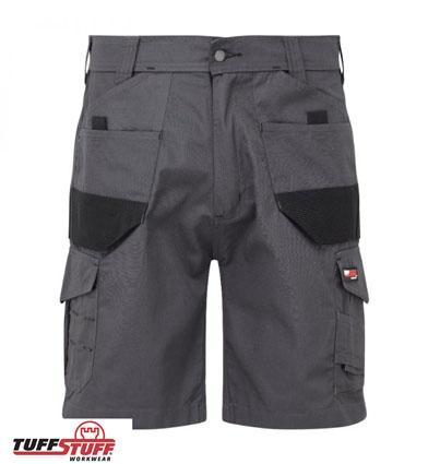 Tuffstuff Elite work shorts