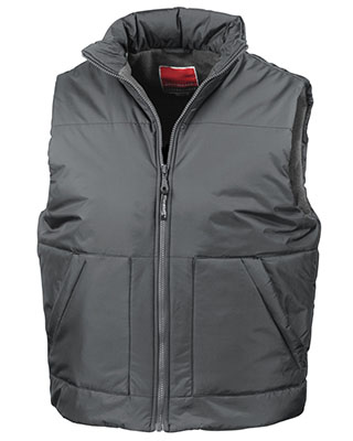 Adventurer Bodywarmer