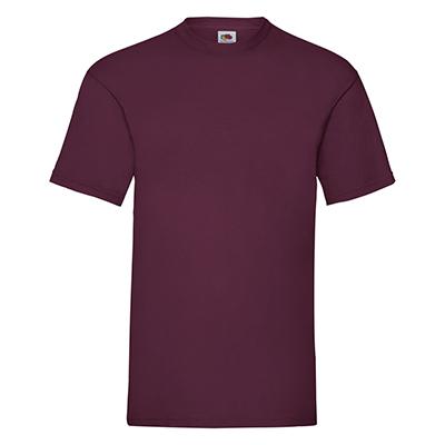Fruit of loom T Shirt