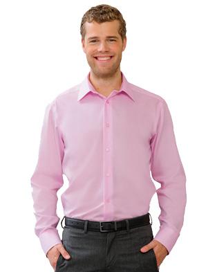 Non Iron ultimate shirt