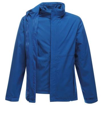 Regatta Stretch jacket