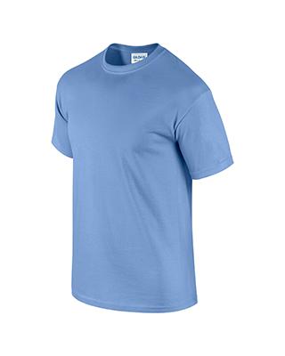 Ultra Cotton T Shirt