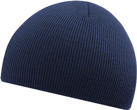 knitted-cap