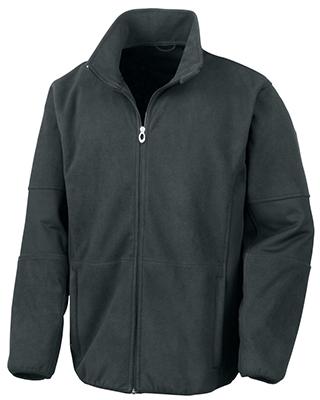 osaka Softshell Jacket
