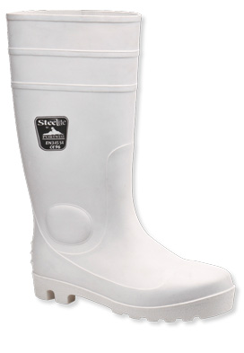 Food safety wellingtons